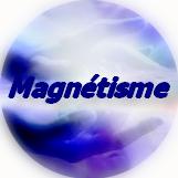 magnétiseur en Savoie, magnétiseur en Isère, magnétiseur à Pontcharra grésivaudan, Méditation Pontcharra
