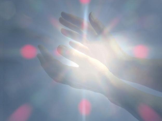 magnetiseur guérisseur massages de bien-être et méditation à pontcharra grésivaudan en isère