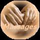 massage de bien-être massages énergétiques, massages à Pontcharra, massage en Isère, Massage en Savoie, Massage à Montmélian, au Touvet, à Chapareillan, médiation en Isere, Méditation en Savoie, méditation en Grésivaudan