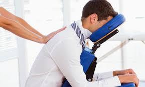 massage de detente tonifiant pontcharra gresivaudan isere