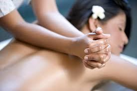 massage du dos, relaxant, détente du dos à Pontcharra, la rochette, montmélian, le Touvet