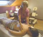 magnetiseur guerisseur massage de bien-être pontcharra montmélian, la rochette chapareillan la touvet goncelin barraux les marches