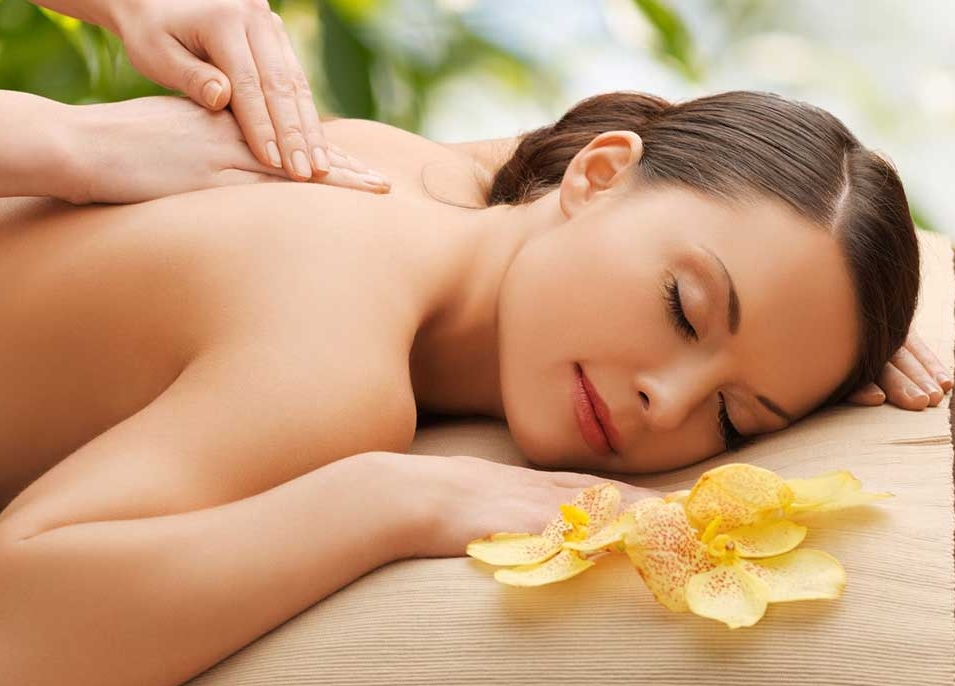 magnetisseur, massage-relaxation-massage-detente-massage-energetique-veronica-gaimard-Pontcharra-Montmelian