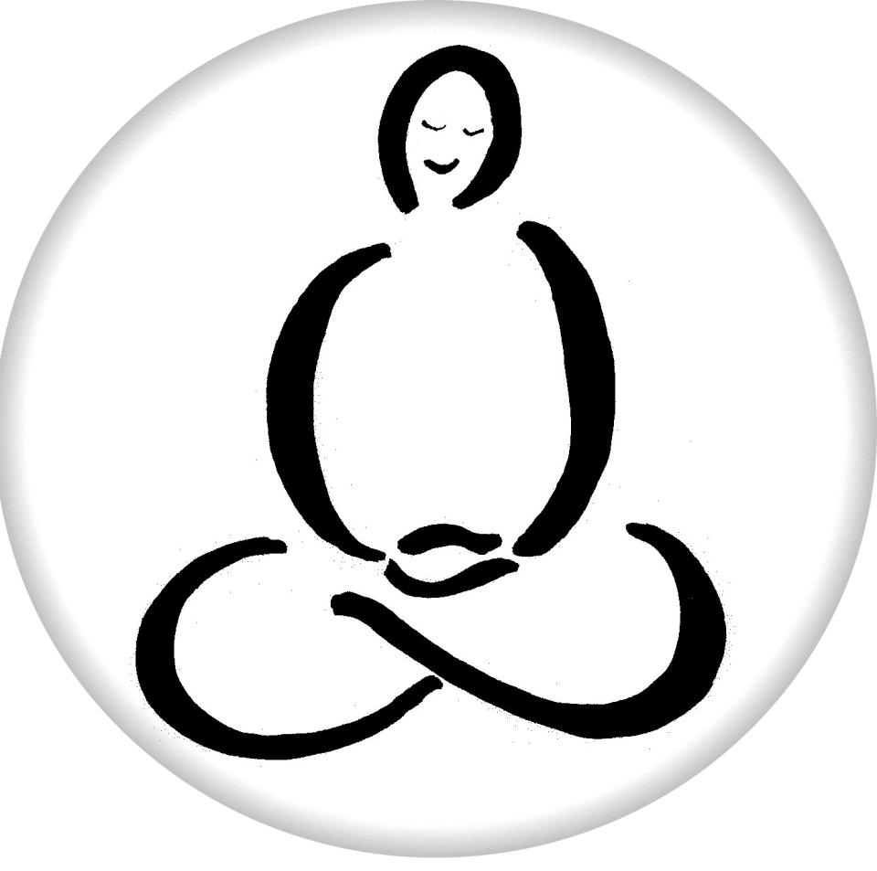 meditation mediter à Pontcharra, pratiquer la méditation en Isère, dans le grésivaudan, en Savoie, à Montmélian, meditation pleine conscience grésivaudan, mindfulness pontcharra, méditation en groupe à chapareillan