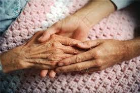 Pontcharra massage personnes âgées et à mobilité réduite, dans le Grésivaudan, en Isère, à coté de la Savoie.