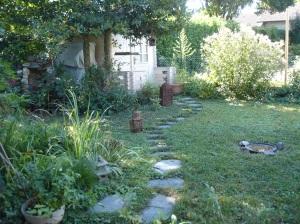 Méditation pour confirmé ou débutant à Pontcharra, au centre de la Rochette Chapareillan et Montmélian