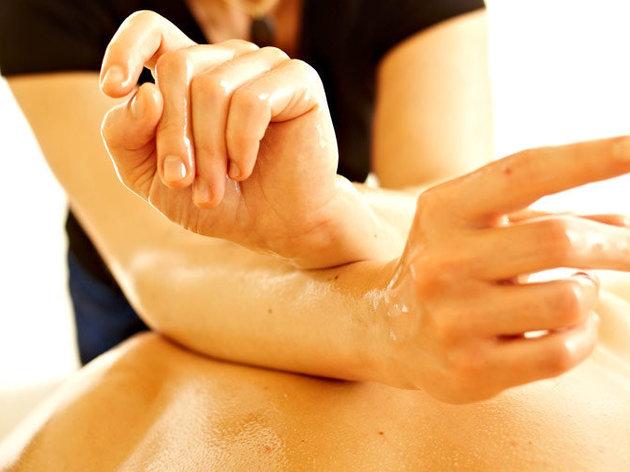 Massage lomi-lomi hawaien à Pontcharra dans le Grésivaudan à coté de La Rochette, Montmélian, Chapareillan et Barraux, près de la Savoie