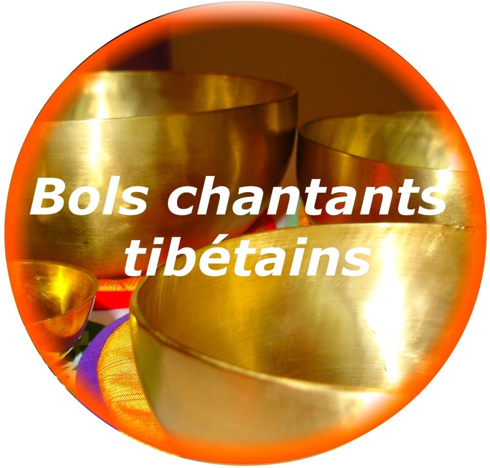 massage aux bols chantants tibétains à Pontcharra, en Isére, en Savoie, en Grésivaudan, à La Rochette, à Montmélian massgaes bols sonores à Chapareillan, massage bols chantants à Barraux