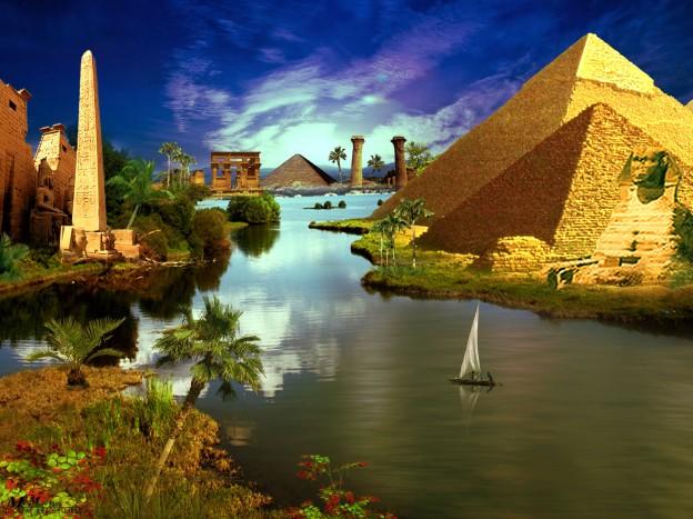 Massage égyptien, queen massage, massage de la reine d'Egypte à Pontcharra, La Rochette, Chapareillan, Montmélian, Challes les eaux, Le Touvet, La terrasse, Crolles