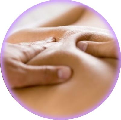 Massage chinois chi nei tsang à Pontcharra, la Rochette, Allevard, Montmélian, chapareillan, chambéry, grenoble